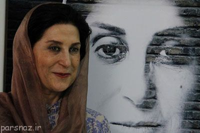 چهره های این ماه در سینمای ایران +عکس