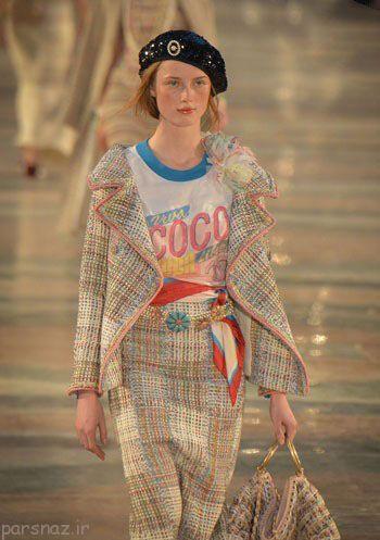 بهترین مارک لباس در دنیا +عکس