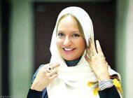 سوپراستارهای ایرانی چه برندی را انتخاب کرده اند