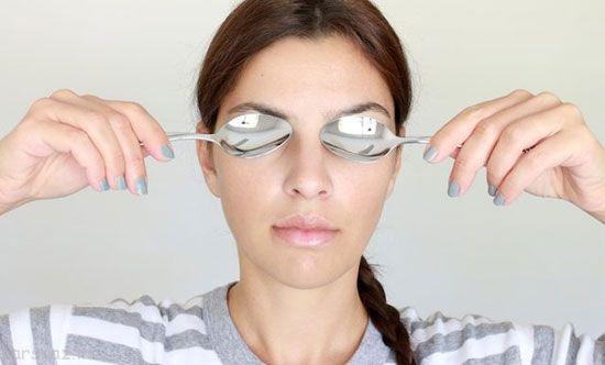 راهکارهای مناسب و مفید برای زیبایی بهتر با مواد طبیعی