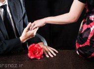 آیا رابطه جنسی زیاد برای ما مضر است؟