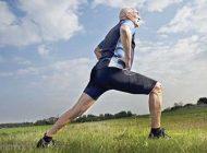 در چه ساعتی از روز ورزش کنیم؟