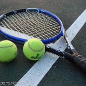 این ورزش ها برای سلامت روح و روان مفید هستند
