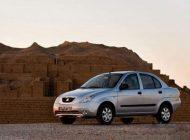 زشت ترین ماشین های ایران را ببینید +عکس