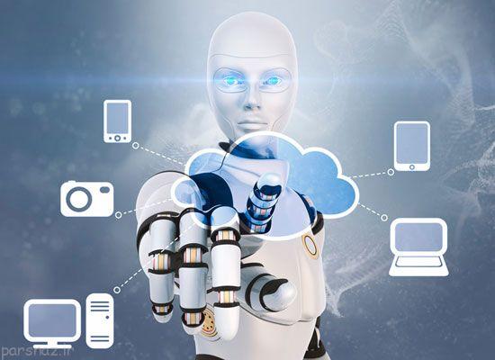 تکنولوژی و فناوری های برتر دنیا در سال 2016