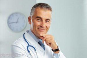 علت درد آلت تناسلی در مردان چیست؟