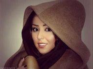 دعوت شبکه جم از بازیگر زن ایرانی
