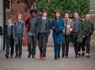 بهترین فیلم ها در چند ماهه اول سال 2016