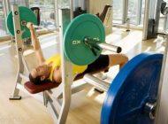 با این روش ها عضله سازی بدن را انجام دهیم