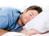 آیا خوابیدن زیاد دلیل بر بیمار بودن است؟