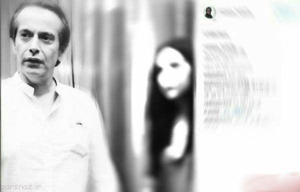 بازیگر سریال ستایش به شبکه جم تی وی پیوست