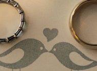 عشق شما ابدی است یا موقت؟