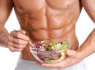 بعد از ورزش چه چیزهایی بخوریم؟