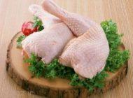 برای خریدن مرغ این نکات را رعایت کنید