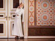 مدلهای جدید و شیک مانتو با حجاب کامل و پوشیده