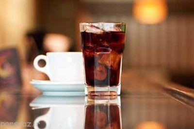 چای بهترین دم نوش دنیا است