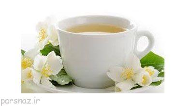 درباه چای سفید چه می دانید؟