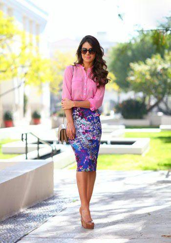 مدل لباس های تابستانی شیک و زیبا دخترانه و زنانه