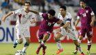 مشکل قطر با بازیکنان ایرانی بر سر چیست؟