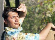 عاقبت فیلم های ایران که پس از اکران متوقف شدند