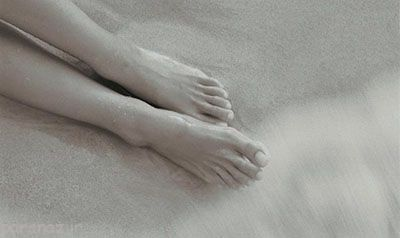 بیماری نوروپاتی پا و نکات مربوط به آن