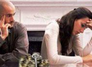علت دعواهای زن و شوهرها را بدانید