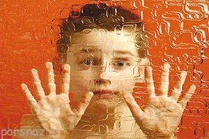 استعدادهای باور نکردنی در کودکان اوتیسمی