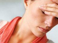 نشانه های افسردگی را بشناسیم