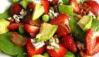 بایدها و نبایدهای رژیمی و غذایی در فصل تابستان