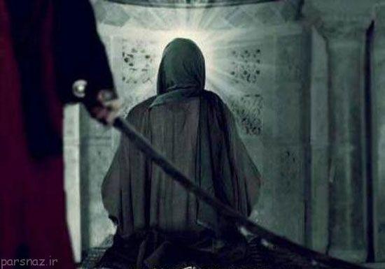 کسانی که در ایران ترور شدند +عکس