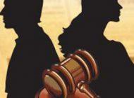 جلوگیری از طلاق با رعایت این نکات مهم