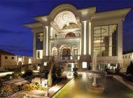 گرانترین خانه تهران 22 میلیارد تومان ارزش دارد