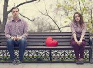 همه چیز درباره مجرد ماندن خانم ها