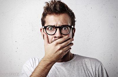 عمل وازکتومی و عوارض آن روی بدن مردان