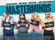 جدیدترین و جذاب ترین فیلم های سینمایی جهان در تابستان