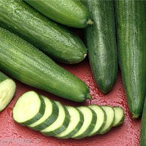 با این خوراکی ها در تابستان خنک بمانید