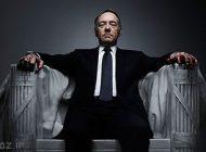 فیلم های برتر جهان که با موضوع سیاست هستند +عکس