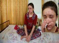 حرف های دختری که از همخوابگی با داعشی ها گریخت