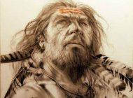 نئاندرتال ها نزدیکترین خویشاوندان انسان های اولیه