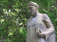 زندگینامه و آثار شیخ بهایی را بشناسیم