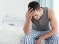 مشکل و درمان انزال دیررس در آقایان