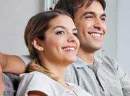 ازدواج با مرد رویاها و ایده آل برای خانم ها