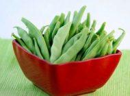 لوبیا سبز و خواص مفید آن را بشناسیم