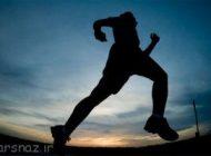دویدن و تاثیر آن بر تقویت حافظه انسان