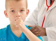 بیماری سل در کودکان را جدی بگیرید