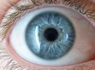 خطرناک ترین بیماری چشم را بشناسیم