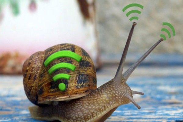 معرفی روش هایی برای افزایش سرعت وای فای