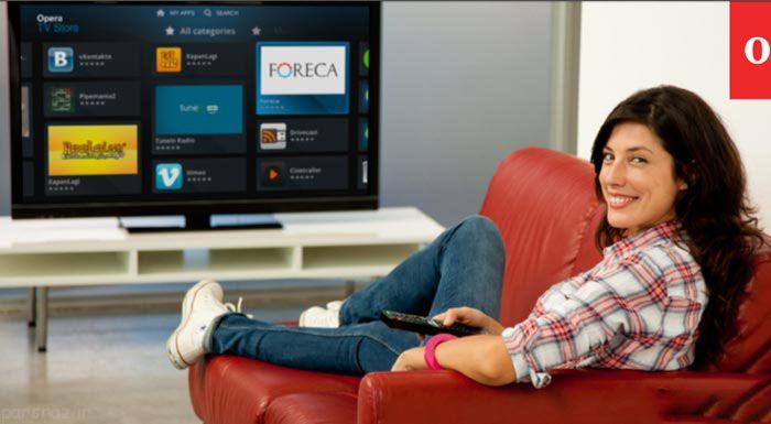 بهترین راهکار برای خرید تلویزیون مناسب