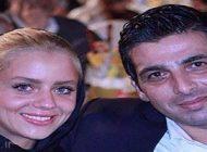 علت طلاق حمید گودرزی از زبان همسرش فاش شد