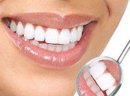 این خوراکی ها موجب سفیدی دندان ها می گردد